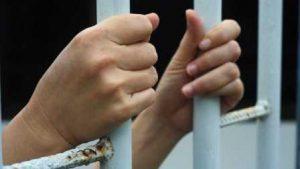 مجازات جرم تخریب اموال