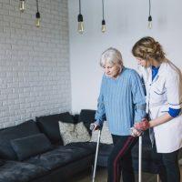 چگونه در حضور کودک یا سالمند در خانه، مدیریت زمان کنیم؟